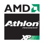 AMD-Athlon-XP-Processor-logo.svg.png