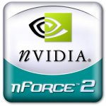 nforce2_3d.jpg