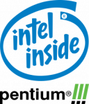 200px-Intel_Pentium_III_Processor_Logo.svg.png