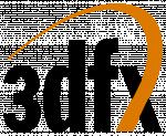 3dfx_logo.svg.png