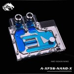 A-XF56-NANO-X.jpg