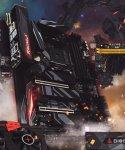 Biostar X570GT8 3D.jpg