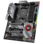 CVN-X570AK-Gaming-Pro-Motherboard.jpg