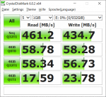 T5_1TB_CDM_NTFS_leer.png