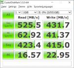 CDM_NTFS_leer_TB3.png