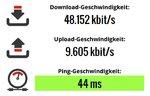 mpg_speedtest_wlan.jpg