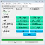 as-ssd-bench ACASIS  SCSI Dis 01.08.2020 14-49-18.png