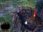 game 2015-09-12 18-14-06-29.jpg