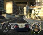 speed 2020-09-15 13-43-04-84.jpg