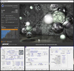CB R15 5.2 GHz 2276 Pts BIOS 1302.PNG