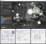 CB R15 5.2 GHz 2225 Pts BIOS 1602.PNG