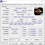 4c_4t_cpuz_overview.png