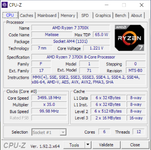 6c_12t_cpuz_overview.png