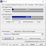 default_cpuz_bench.png
