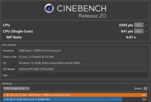 CinebenchHWL.PNG