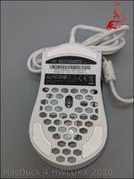 PXL_20201107_183335333.jpg