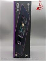 PXL_20201107_183718141.jpg