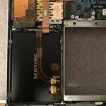 SSD #1.jpg