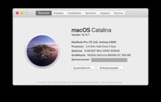 Über diesen Mac.png