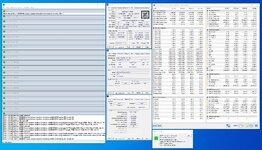 5GHz 1.074v.jpg