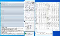5.2GHz 1.154v.jpg