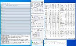 5.3GHz 1.199v.jpg