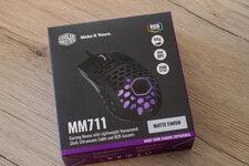 MM711-MP750-2.jpg