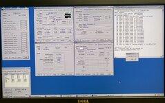 C66608F6-A618-4FB4-85D5-0F9040383F44.jpeg
