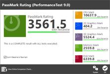 passmark-1.png