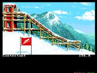 Winter Games (1987)(U_003.png