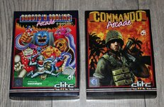 2019_02_15 C64 Arcade.jpg