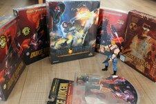 Ion Maiden & Duke Nukem 01.jpg