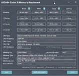 2021-02-05 18_57_24-AIDA64 Cache & Memory Benchmark Std.jpg