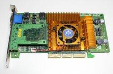 MSI Geforce 3 (01).jpg