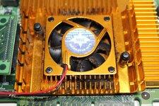MSI Geforce 3 (03).jpg