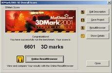 MSI Geforce 3 (06).jpg