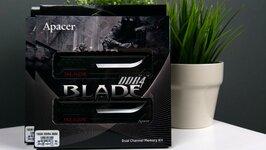 Apacer Blade EK.16GA4.GFBK2 (OVP).jpeg