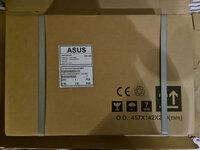 006 - Ein Paket von Asus.jpg