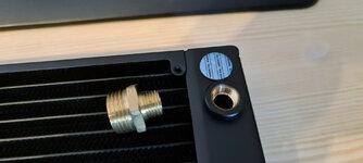 032 - Adapter.jpg
