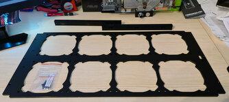 035 - ColdZero Tray für 1000D.jpg