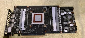 073 - Eisschicht Ultrasoft 0,5mm gegen coilwhine.jpg