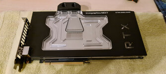 084 - GPU-Wasserkühler front.jpg