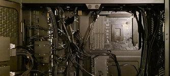 093 - Kabelmanagement 2.jpg