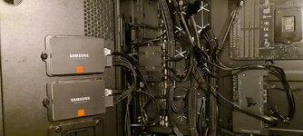 094 - Kabelmanagement 3.jpg