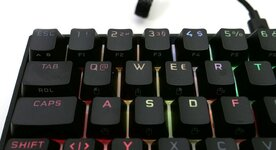 Corsair_K65_RGB_Mini_06_CC90936932824B7F9E3707C4DF9AB303.jpg