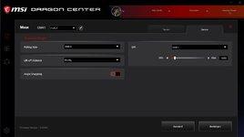 MSI DC Sensor.jpg
