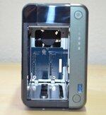 Inbetriebnahme (Hardware) 4.JPG