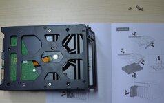 Inbetriebnahme (Hardware) 5.JPG