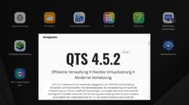 QTS Update 6 - Neustart.png