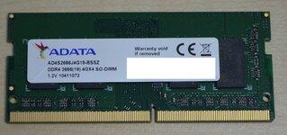 Original RAM.JPG